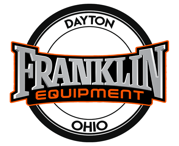 Franklin Equipment Dayton